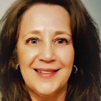 Jane Jenkins of Hawk Ridge Therapeutic